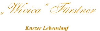 Text-Wivica,Fürstner-Gold-S.2